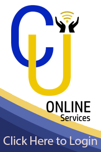 Login to Online Services